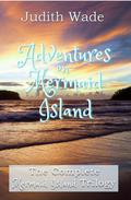 Adventures on Mermaid Island