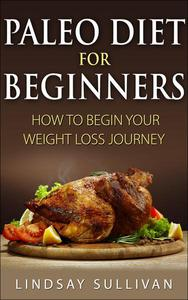 Paleo Diet for Beginners