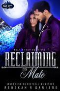 Reclaiming his Mate