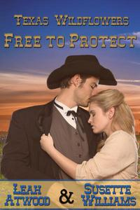 Free to Protect