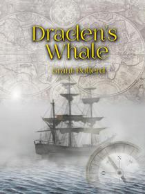 Draden's Whale