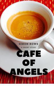 Cafe of Angels