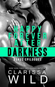 Happy Forever After Darkness (A Novella)