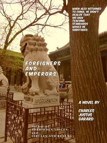 Foreigners and Emperors