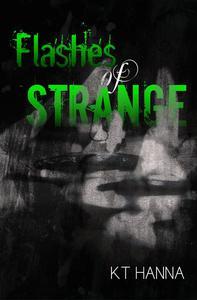 Flashes of Strange