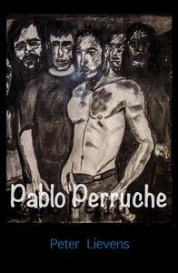 Pablo Perruche