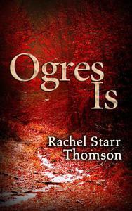 Ogres Is