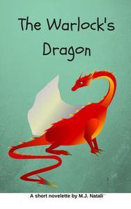 The Warlocks Dragon