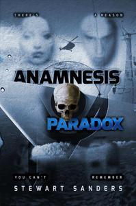 Anamnesis Paradox