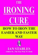 The Ironing Cure