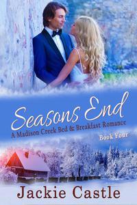 Seasons End