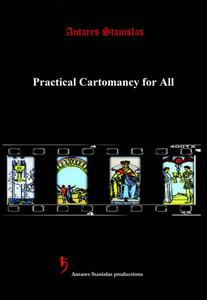 Practical Cartomancy for All