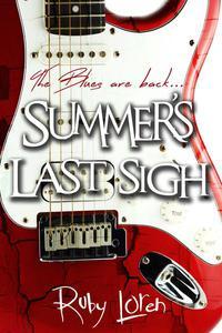 Summer's Last Sigh