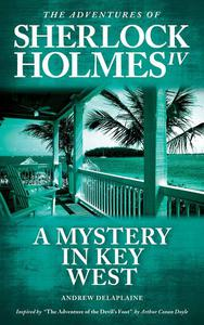 A Mystery in Key West