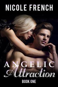 Angelic Attraction
