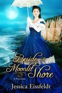 Beside A Moonlit Shore