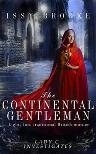 The Continental Gentleman