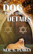 Dog is in the Details