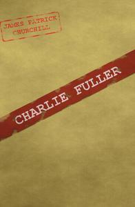 Charlie Fuller