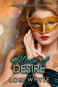 Mask of Desire