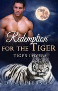 Redemption for the Tiger