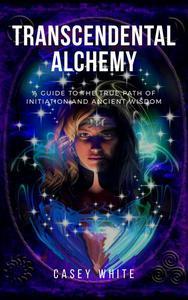 Transcendental Alchemy
