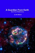 A Guardian From Earth