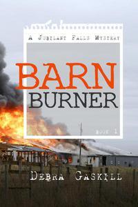Barn Burner