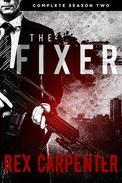 The Fixer, Season 2: Complete