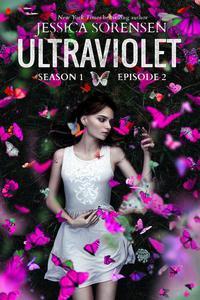 Ultraviolet: Episode 2