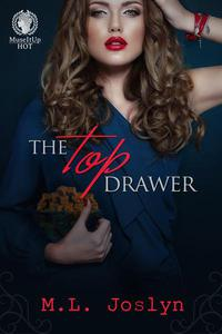 The Top Drawer