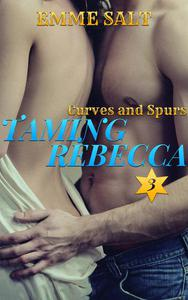 Curves and Spurs: Taming Rebecca
