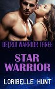 Star Warrior