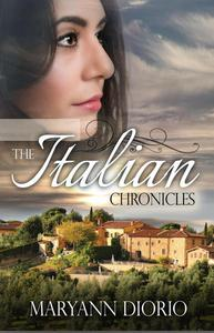 The Italian Chronicles: The Complete Trilogy