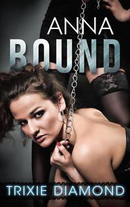 Anna Bound