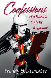 Confessions of a Female Safety Engineer