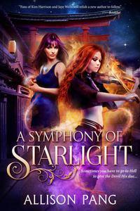 A Symphony of Starlight