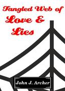Tangled Web of Love and Lies