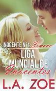 Inocente Nº 1: Simone