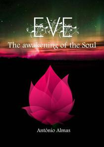 Eve - The Awakening of the Soul