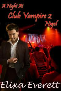 A Night At Club Vampire 2
