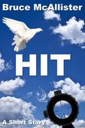Hit - A Short Story