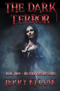 The Dark Terror