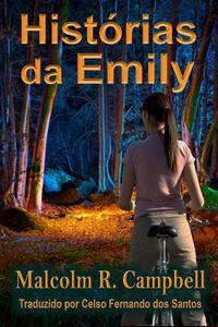 Histórias da Emily