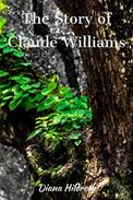 The story of Claude Williams