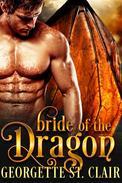 Bride Of The Dragon