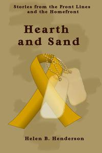Hearth and Sand