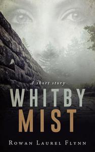 Whitby Mist