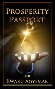 Prosperity Passport