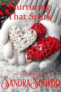 Nurturing that Spark